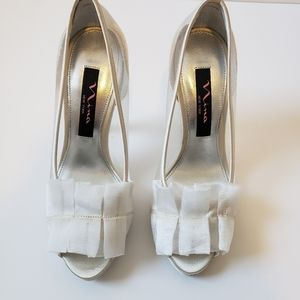 Shoes by Nina
